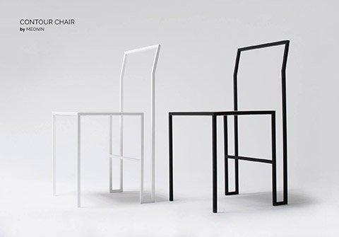 a bútorok összekapcsolása